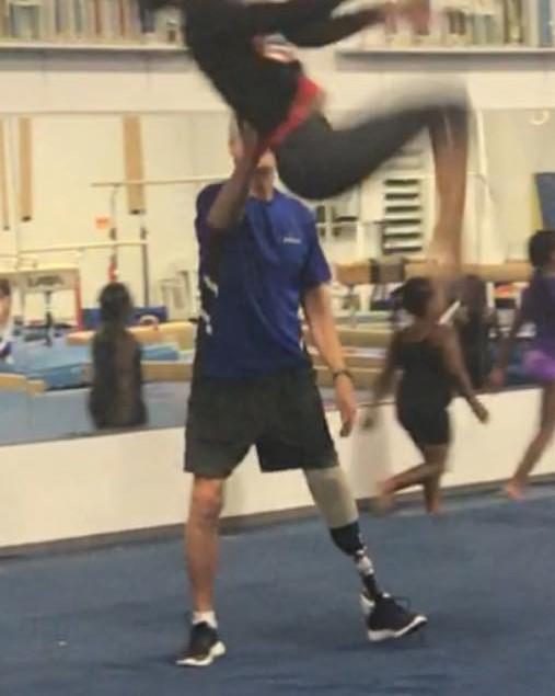 gymnasticpic1